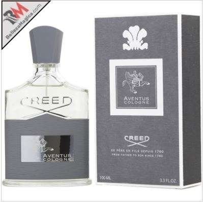 Imagen Creed Aventus Cologne 100ml