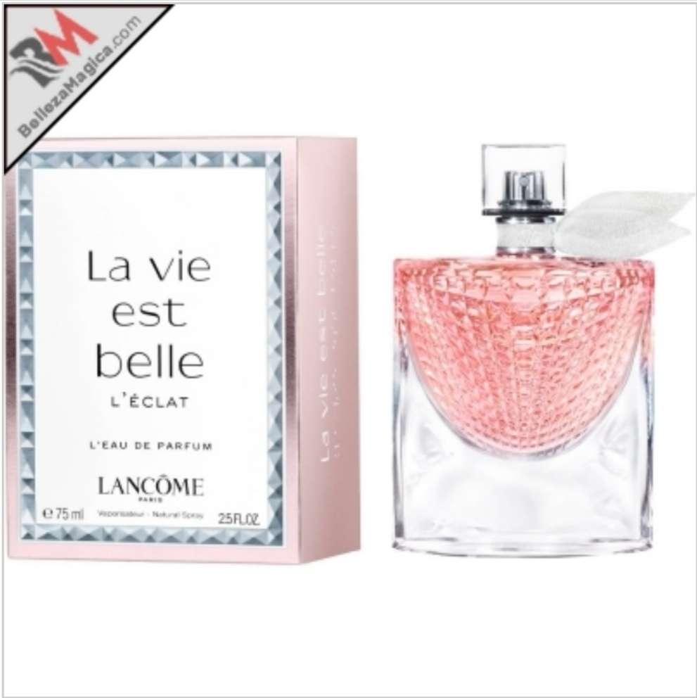 Imagen Lancôme La Vie Est Belle L´Éclat 75ml