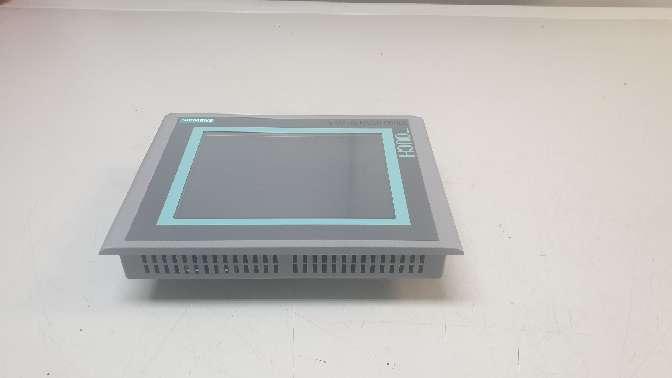 Imagen producto Siemens Simatic  2