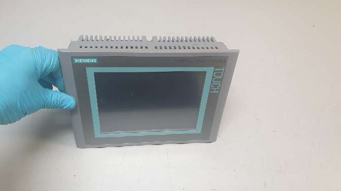Imagen producto Siemens Simatic  1