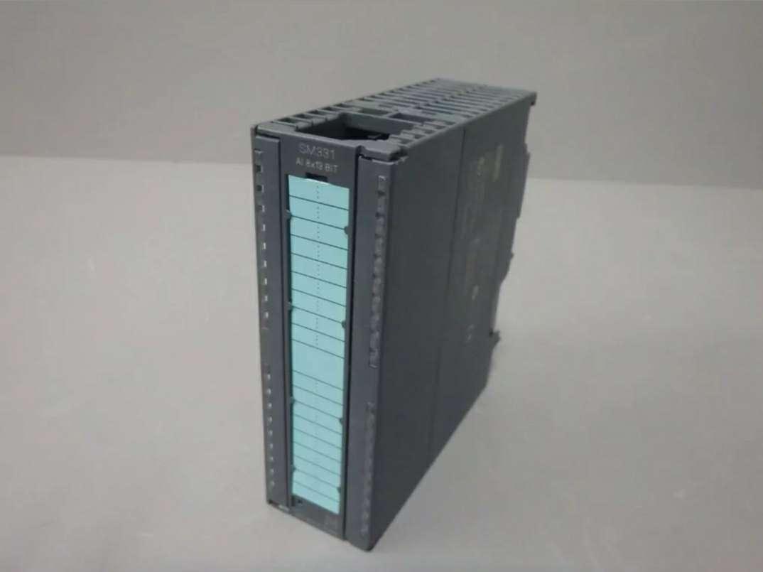 Imagen producto Siemens Simatic  9