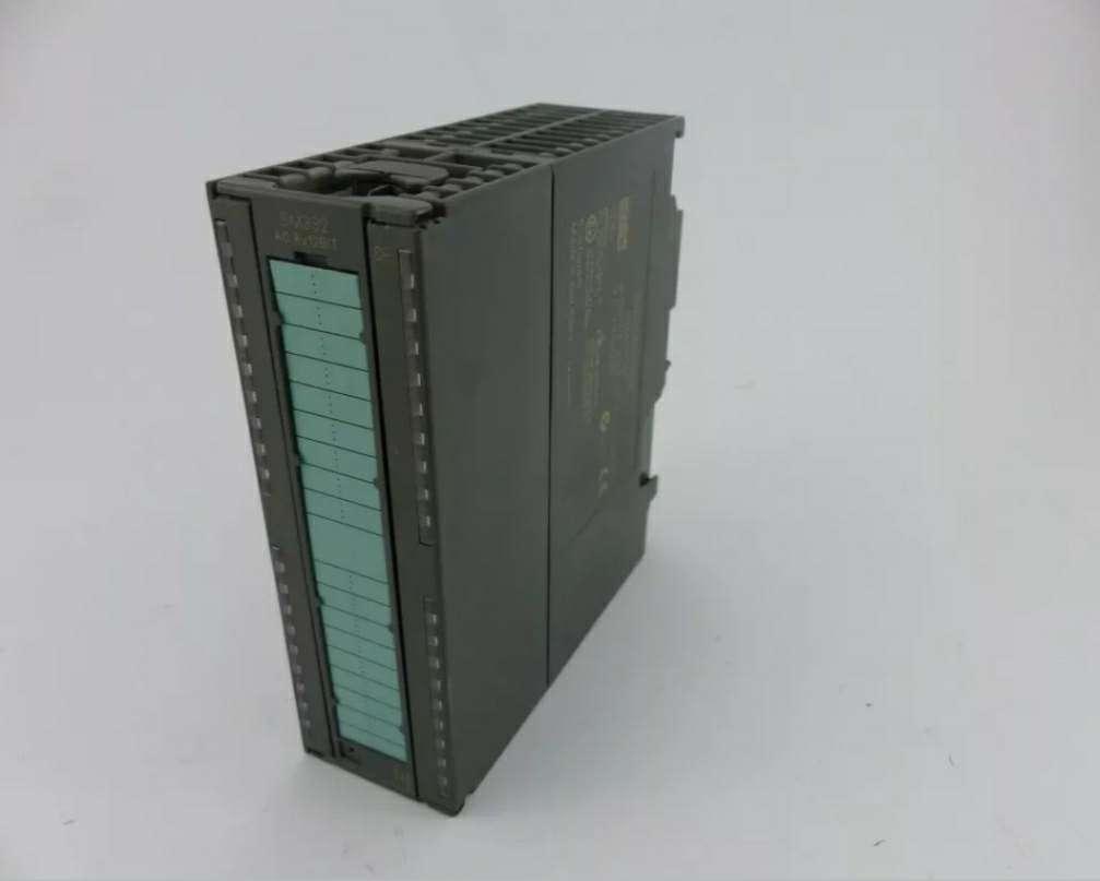 Imagen producto Siemens Simatic  8
