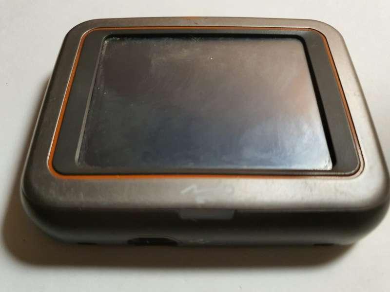 Imagen producto GPS, Navegador 3