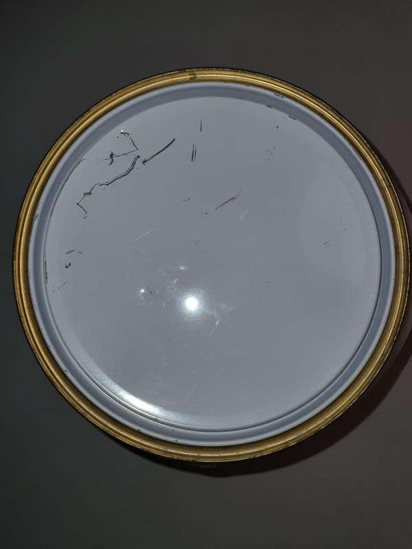 Imagen producto Bote De Pintura Antioxido Negro, 2L 3