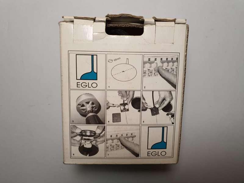 Imagen producto Mini Halógeno 50W Nuevo 3