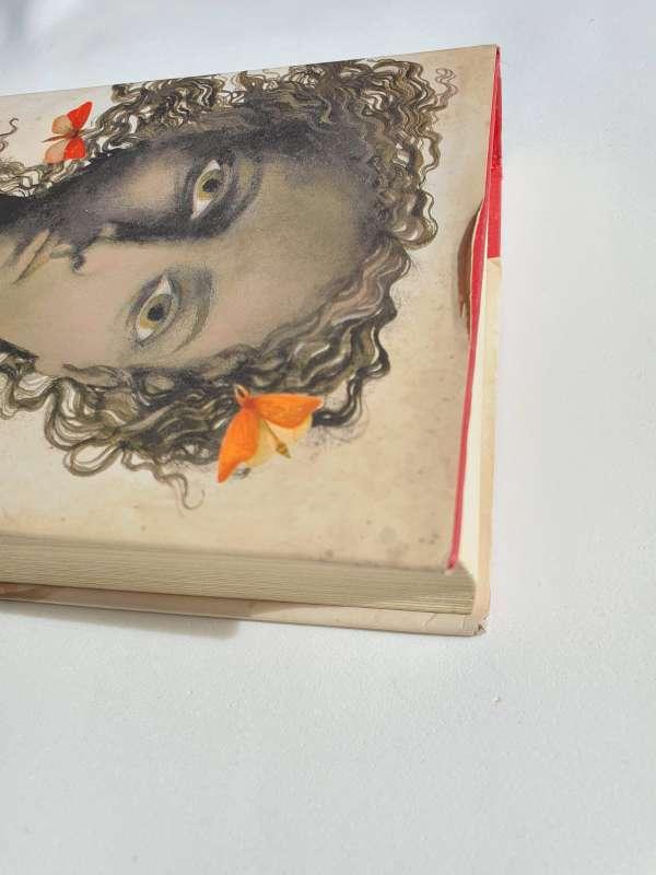 Imagen producto Isabel Allende, La Isla Bajo El Mar 4