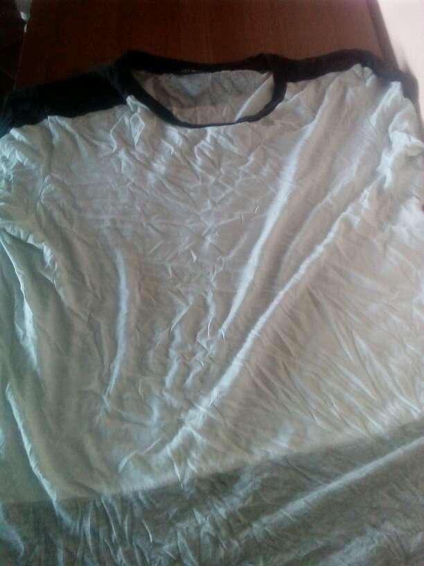 Imagen camiseta de vestir