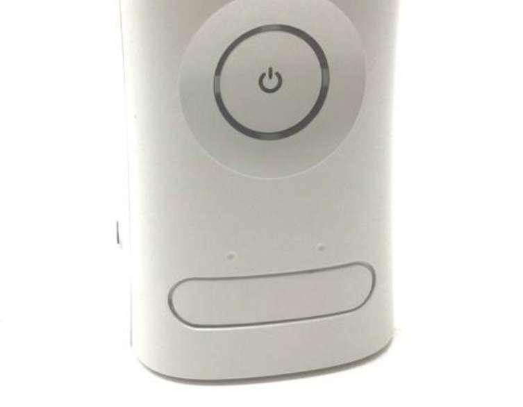 Imagen producto Xbox 360 Premium 20GB, Microsoft 2