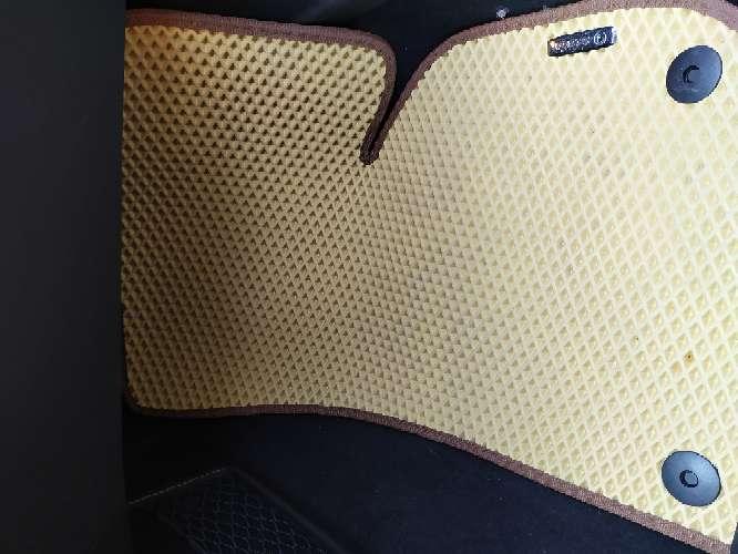 Imagen producto Skoda Superb 2 TDI DSG 9