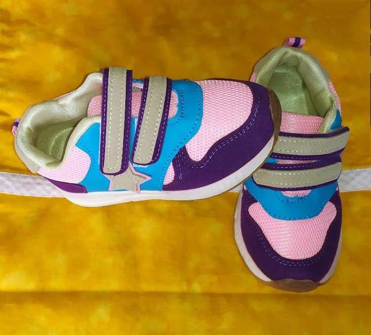 Imagen producto Nuevas Zapatillas para Niñas 2