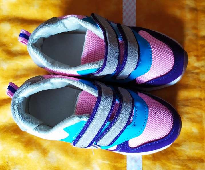 Imagen producto Nuevas Zapatillas para Niñas 3