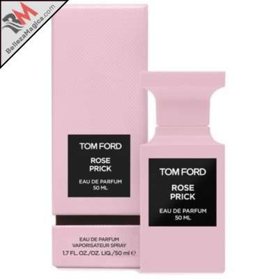 Imagen Tom Ford Rose Prick 50ml