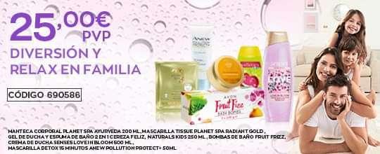 Imagen producto Venta productos por catálogo 2