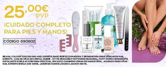 Imagen producto Venta productos por catálogo 3