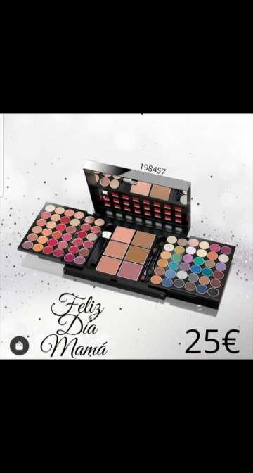 Imagen producto Venta productos por catálogo 4