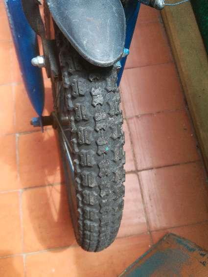 Imagen producto Bicicleta de ninios 4