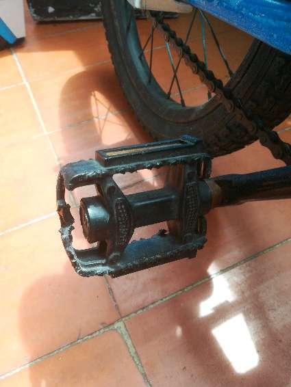 Imagen producto Bicicleta de ninios 7