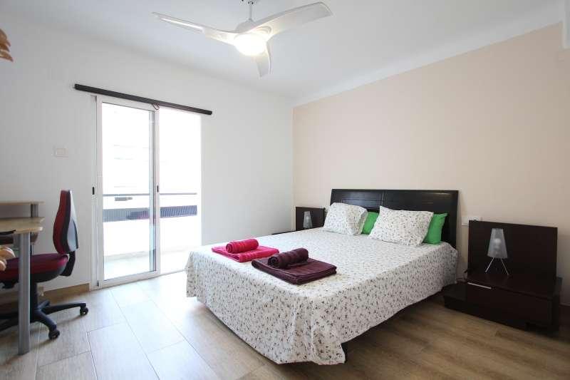 Imagen Alquiler habitaciones alicante capital