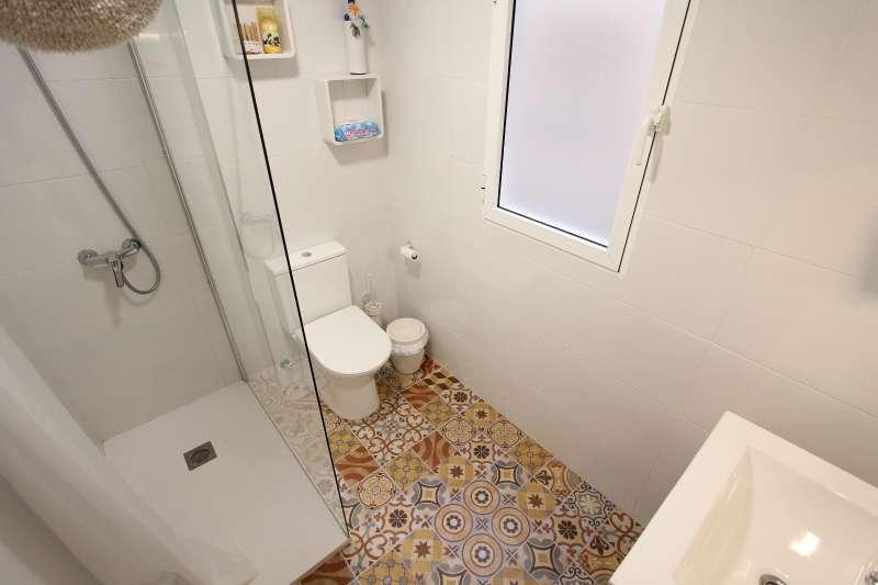 Imagen producto Alquiler habitaciones alicante capital 2