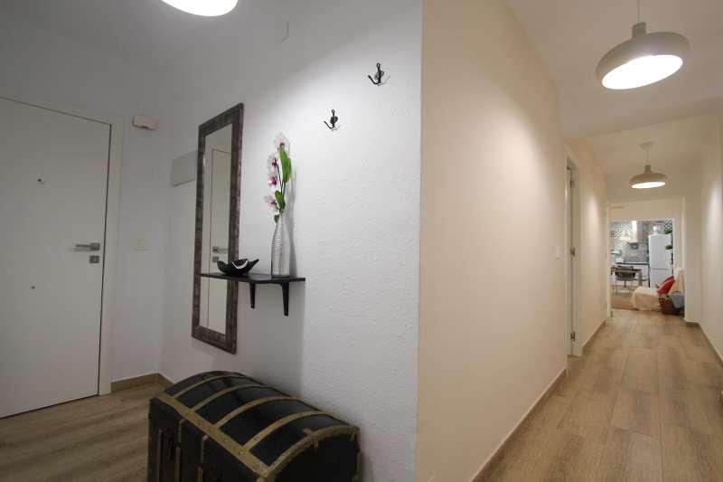 Imagen producto Alquiler habitaciones alicante capital 4