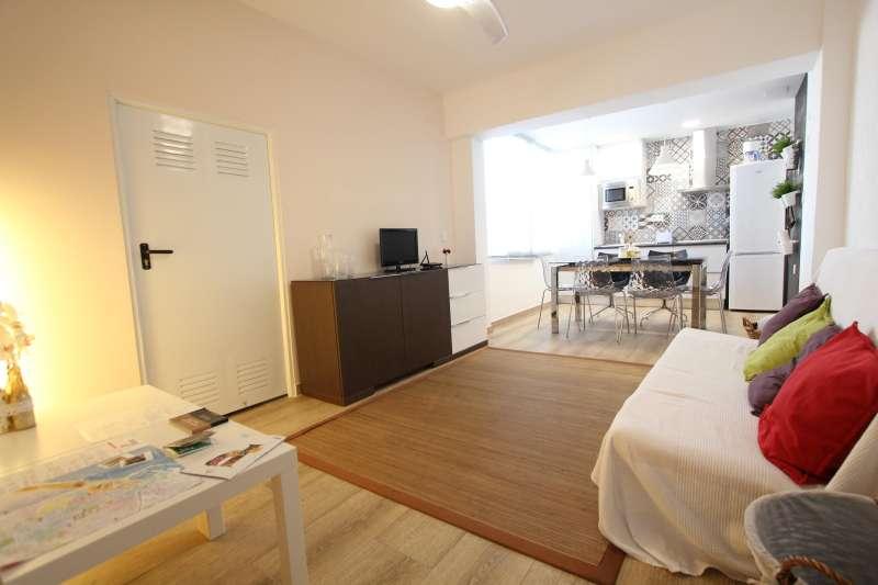 Imagen producto Alquiler habitaciones alicante capital 3