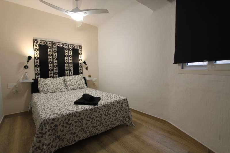 Imagen producto Alquiler habitaciones alicante capital 6