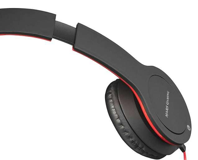Imagen producto Lote O Pack De Auriculares Y Cascos Nuevos 4