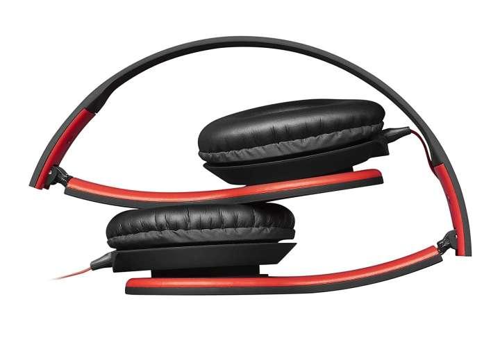 Imagen producto Lote O Pack De Auriculares Y Cascos Nuevos 2