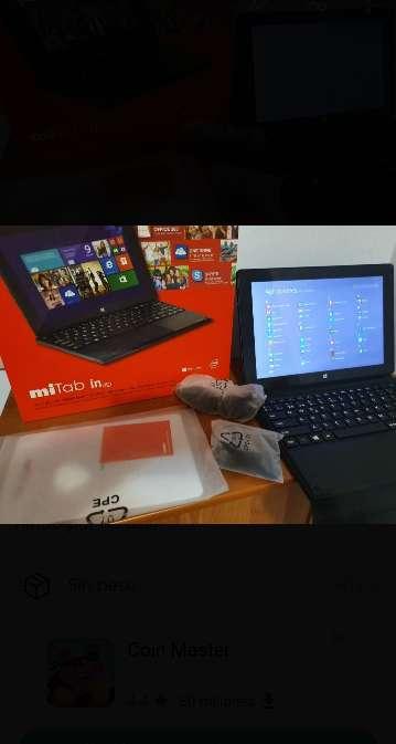 Imagen tablet 10