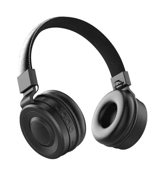 Imagen producto Auriculares Inalámbricos Bluetooth Nuevos 3