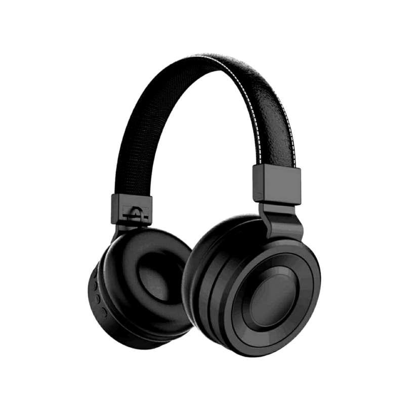 Imagen Auriculares Inalámbricos Bluetooth Nuevos