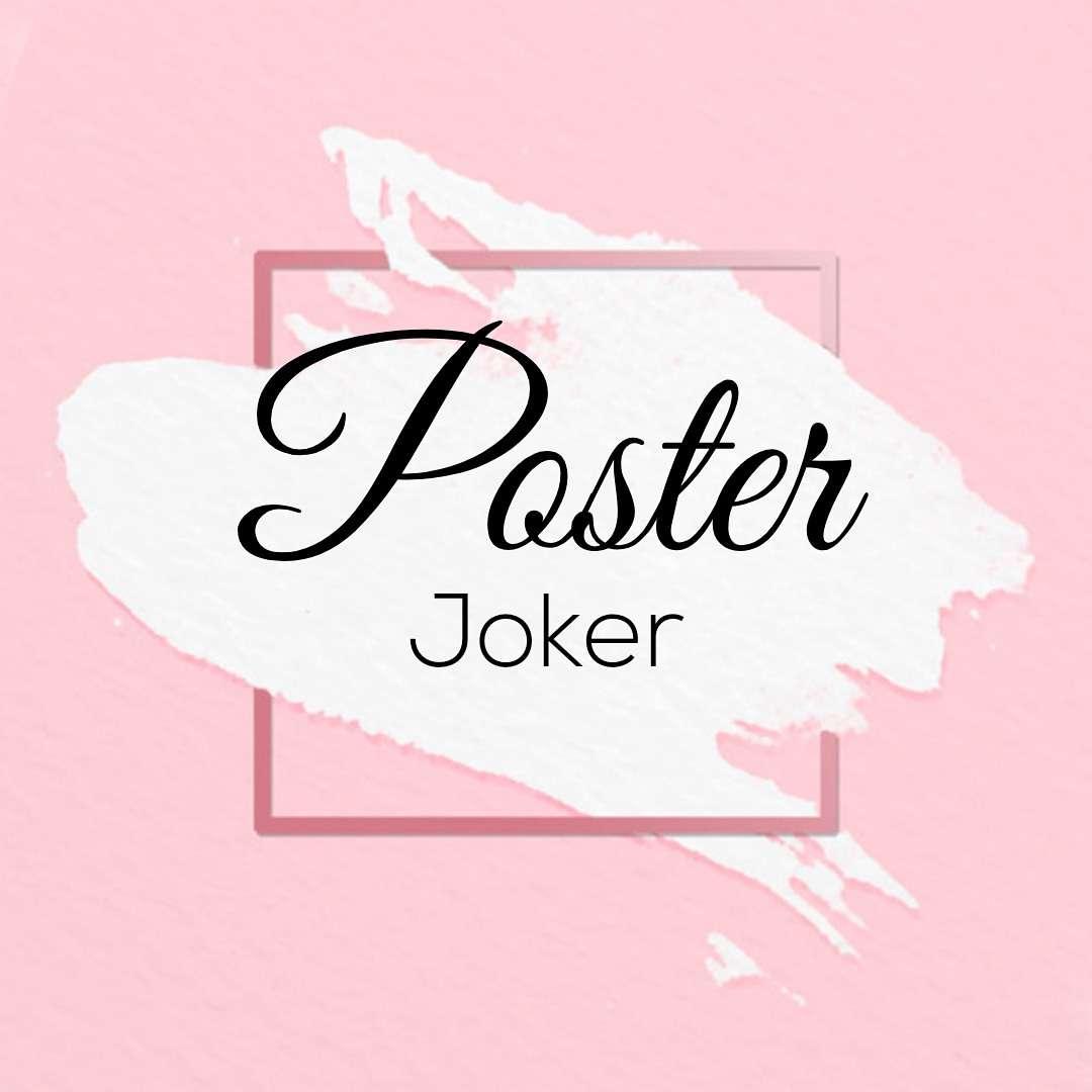 Imagen producto Afiches y Detalles  9