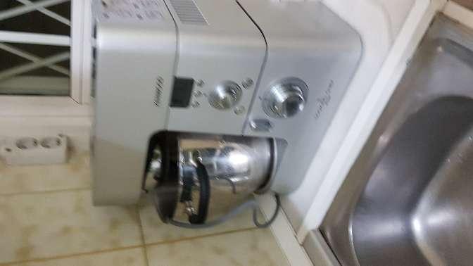 Imagen robot de cocina Kenwood
