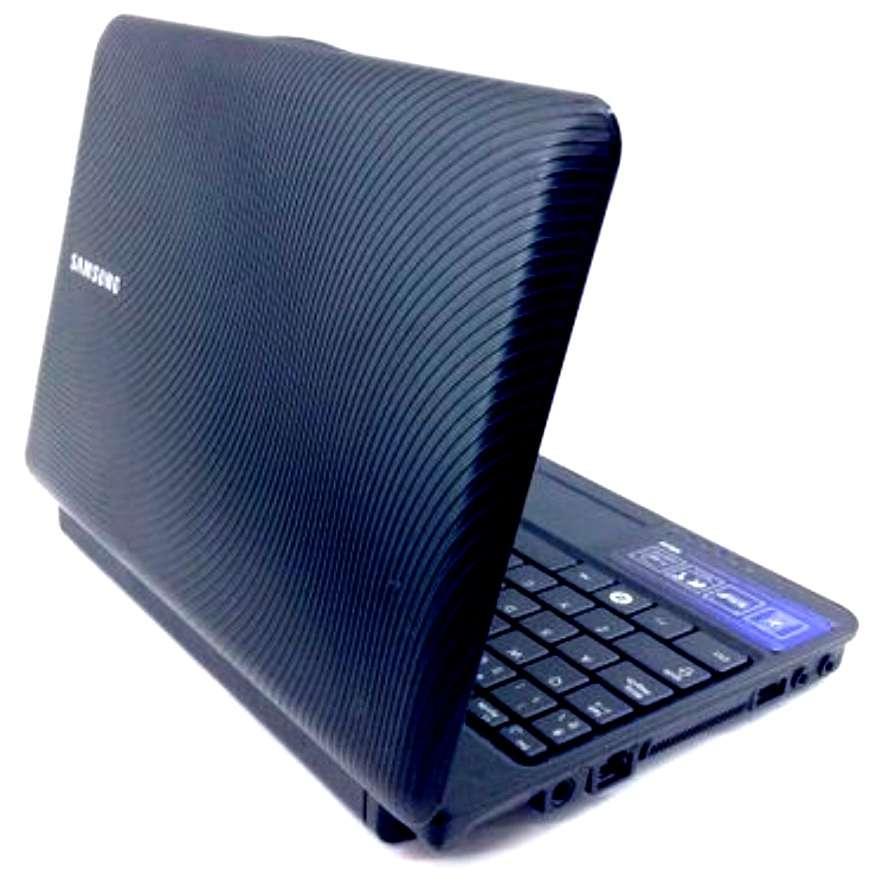 Imagen producto Ordenador Portátil Samsung PC, 10,1