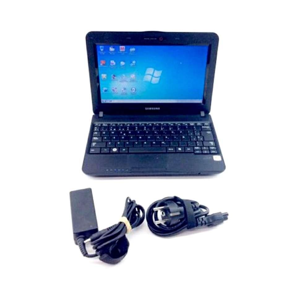 Imagen Ordenador Portátil Samsung PC, 10,1