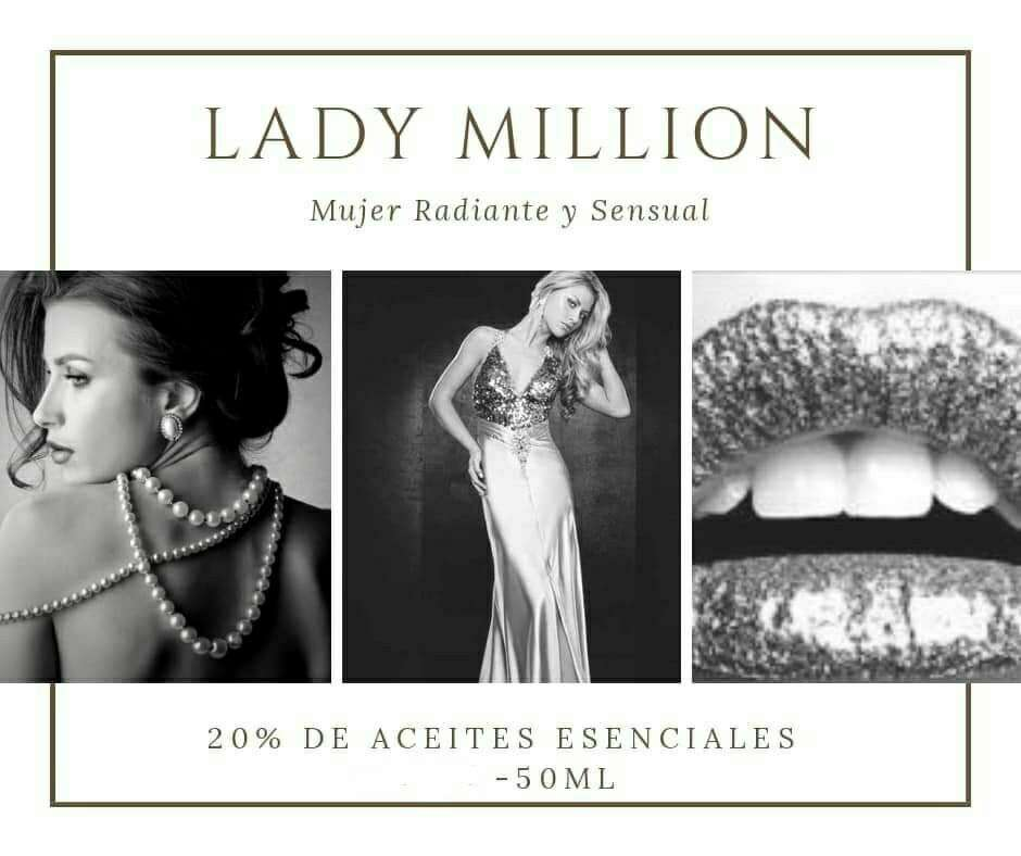 Imagen producto Perfumes 50ml. 3