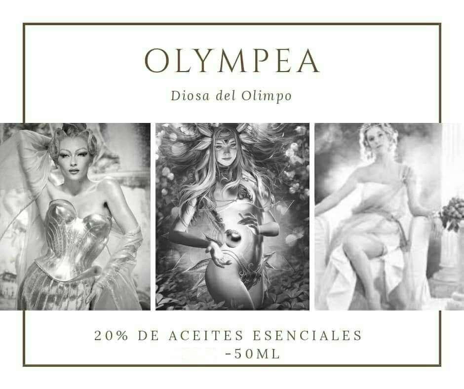 Imagen producto Perfumes 50ml. 4