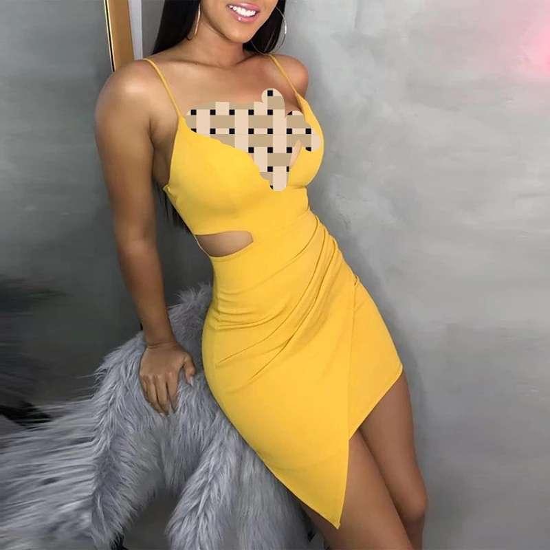 Imagen Vestido talla s m L nuevos envio gratis certificado no contrarembolso