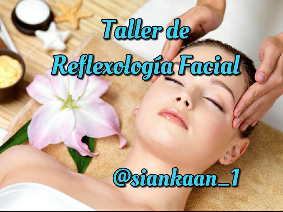 Imagen Talleres Terapias y Conversatorios
