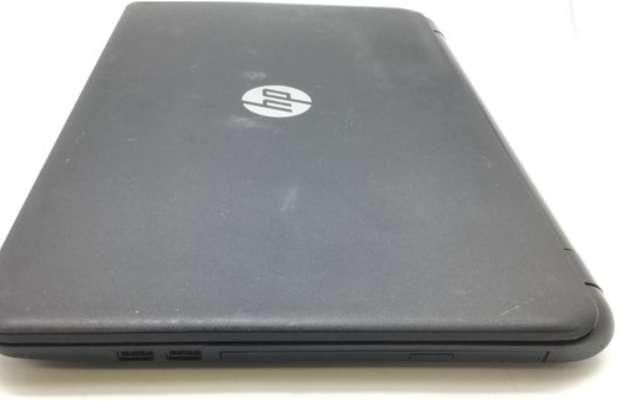 Imagen producto Ordenador Portatil HP, PC 15,40