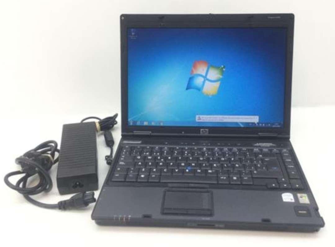 Imagen producto PC Portátil HP, Ordenador 14