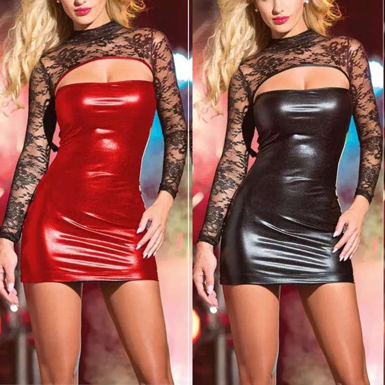 Imagen producto Vestido talla s nuevos envio gratis certificado. No contrarembolso  1