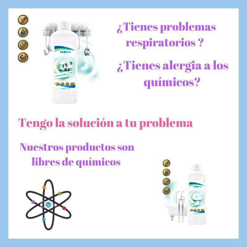 Imagen producto Higiene del hogar 3