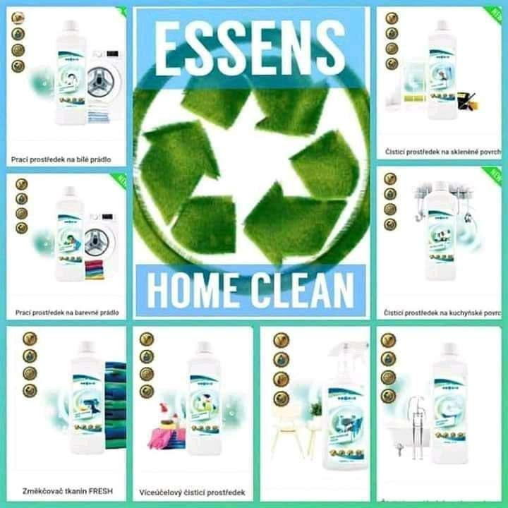 Imagen producto Higiene del hogar 4