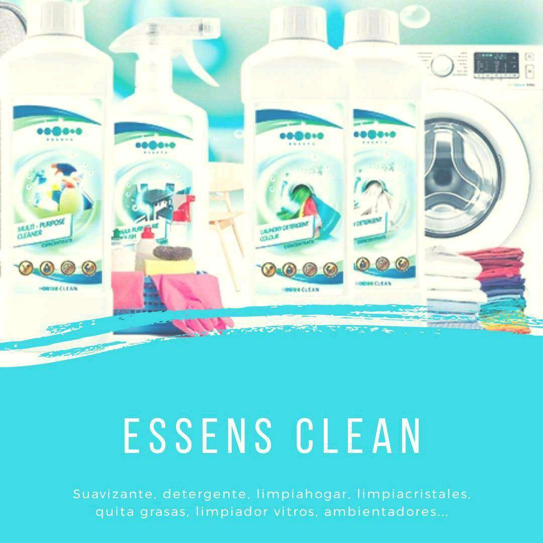 Imagen producto Higiene del hogar 2