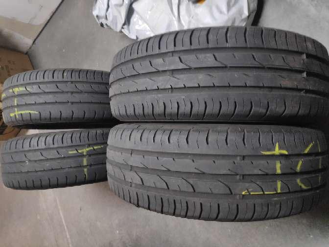 Imagen producto Neumáticos 3