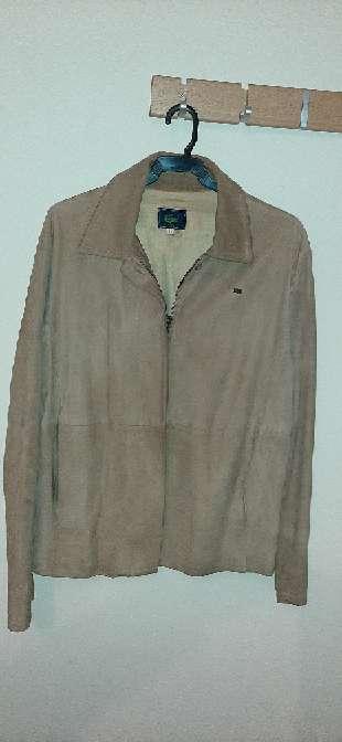 Imagen producto Lote de chaquetas y una falda 4