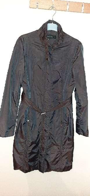 Imagen producto Lote de chaquetas y una falda 7