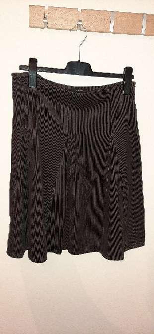 Imagen producto Lote de chaquetas y una falda 5