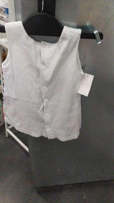 Imagen producto Vestido de niña  2